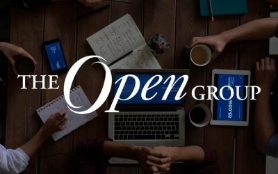 Qui est l'Open Group ?