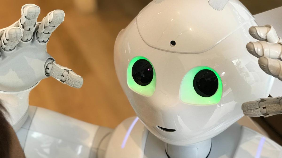 Comment les entreprises sont-elles accompagnées autour de l'utilisation de l'IA ?