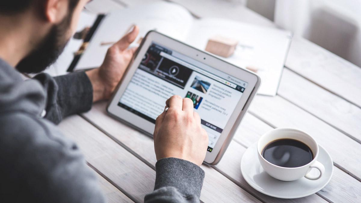 Comment améliorer les démarches et l'accès aux informations pour les employés